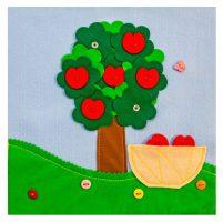 igra-branje-jabuka