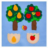 igra-kruske-jabuke