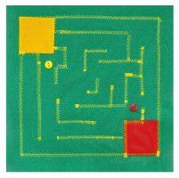 igra-labirint
