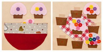 igra-muffini