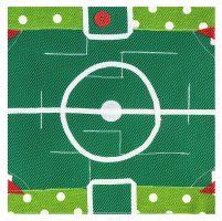 igra-nogomet