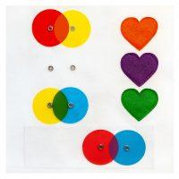 igra-primarne-i-sekundarne-boje