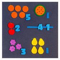 igra-brojevi-do-5