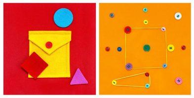 igra-slozi-oblike