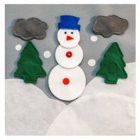 igra-snjegovic