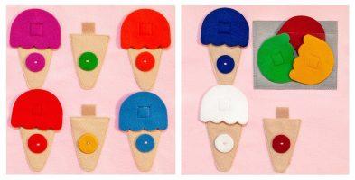 igra-sladoled-boje